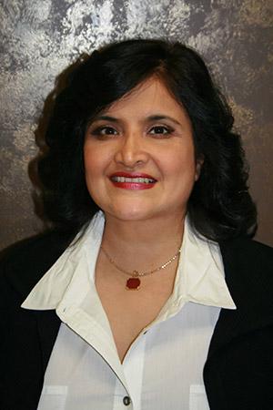 Dr. Saira H. Saini Plastic Surgeon