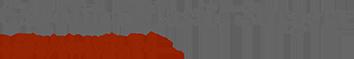 Carolina Plastic Surgery of Fayetteville logo