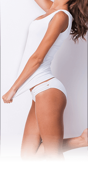 Carolina Plastic Surgery Body Procedures