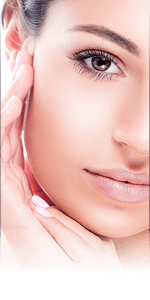 Carolina Plastic Surgery Face Procedures