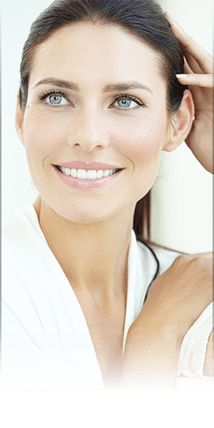 Carolina Plastic Surgery Skin Procedures