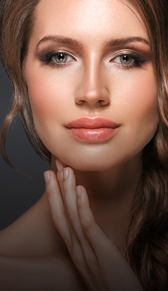 Carolina Plastic Surgery Skin Procedures
