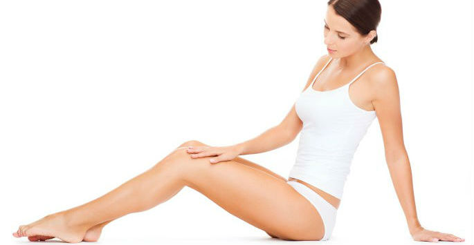 Carolina Plastic Surgery Fayetteville Liposuction