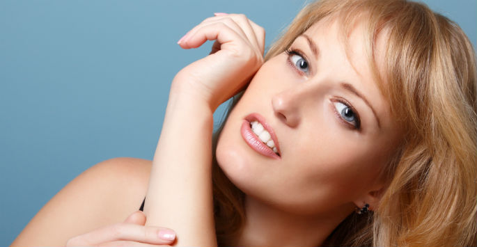 Carolina Plastic Surgery Fayetteville Med Spa Chemical Peels