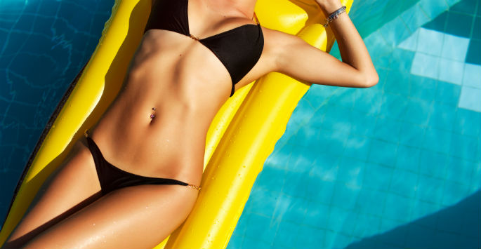 Carolina Plastic Surgery Fayetteville Tummy Tuck Abdominoplasty