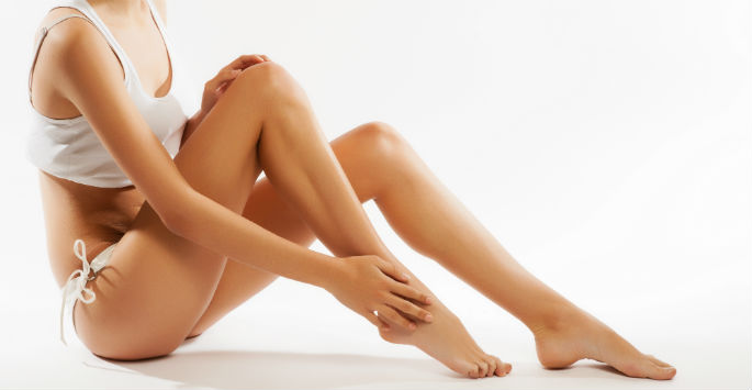 Carolina Plastic Surgery Fayetteville Med Spa CoolSculpting