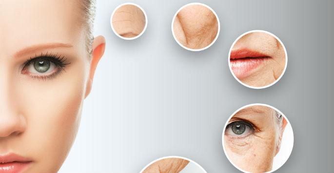 Carolina Plastic Surgery Fayetteville Med Spa Laser Services