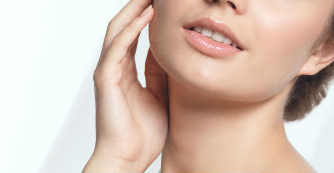 Carolina Plastic Surgery Fayetteville Neck Lift