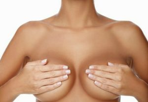 breast-implant-options