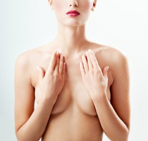 breast-surgery-female