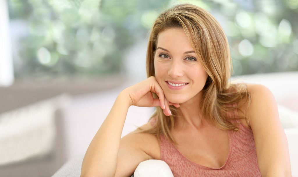 Plastic Surgeon Vs Medspa Aesthetician Carolina Plastic Surgery