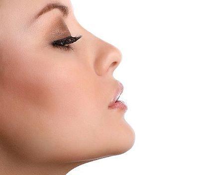 Treat Stubborn Chin Fat with Kybella | Carolina Plastic Surgery