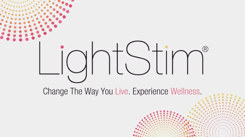 LightStim LED Bed Fayetteville, NC | Carolina Plastic Surgery